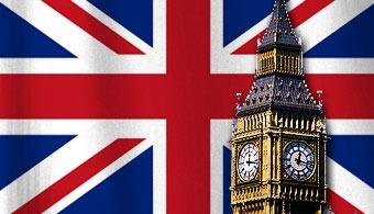 O ex-ministro da Educação e presidente do Comitê de Tesouraria do Parlamento Britânico, Nicky Morgan, afirmou que os legisladores levarão a cabo uma investigação sobre o Bitcoins e outros ativos criptográficos a fim de descobrir o quanto investidores em capital estão em risco.