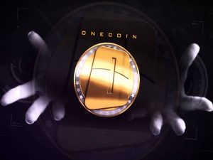buyer-beware-the-definitive-onecoin-ponzi-expose