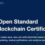 MIT lança certificação BLOCKCERTS usando Bitcoin
