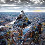Primeira versão do protocolo Ethereum – Casper – é lançada