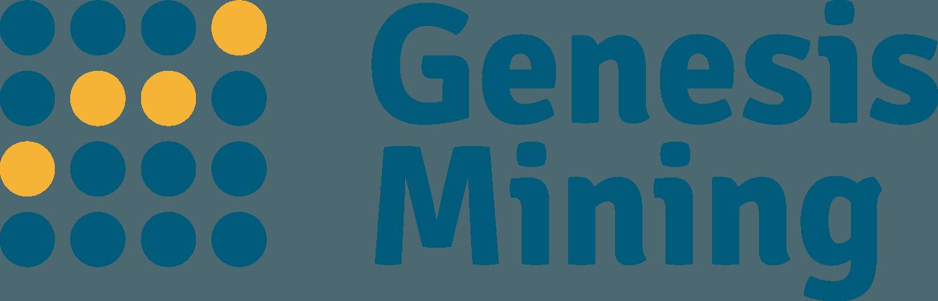 Genesis Mining anuncia mineração zcach