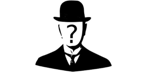anonimato no bitcoin