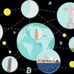Cresce interesse dos bancos centrais em blockchains