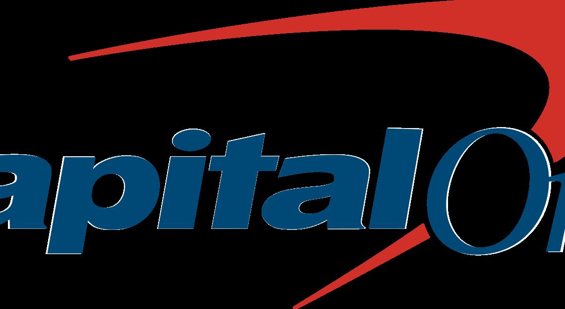 A capital ONE, uma grande provedora de cartões de crédito nos EUA, anuncia parceria de investimentos em blockchains, visando um melhor atendimento ao cliente