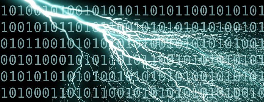 As startups ACINQ, Blockstream e Lightning Labs, que estão trabalhando mais ativamente na implementação do protocolo Bitcoin da Lightning Network (LN), anunciaram que alcançaram a compatibilidade em seus aplicativos.