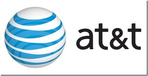 AT & T patenteia aplicação em blockchain multimídia