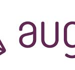 ugur (REP): moeda, app ou fria?