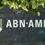 ABN AMRO firma parceria com universidade holandesa