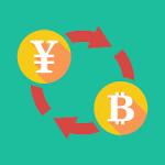 Fim do imposto sobre compras em bitcoins no Japão