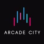 Arcade City planeja concorrer com Uber e afins