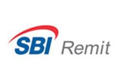 Embora a data de lançamento ainda não tenha sido divulgada, a SBI disse que estará formalizando a criação da empresa oficialmente no próximo mês