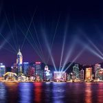Hong Kong investe pessado em FinTech
