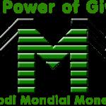 MMM e OneCoin, o que têm em comum?