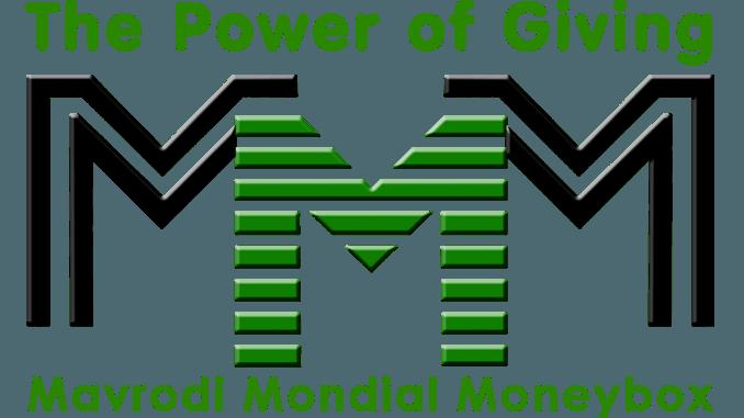 """Vale lembrar que Sergei Mavrodi no início dos anos 90 fundou o """"MMM"""", uma das primeiras pirâmides financeiras na Rússia."""