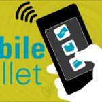 Mobi, novo aplicativo móvel para câmbio em bitcoin