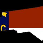 Carolina do Norte regulamenta bitcoins
