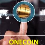 Bruce Fenton: vamos combater a OneCoin
