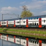 SBB sistema ferroviário suíço, habilita venda de bitcoins