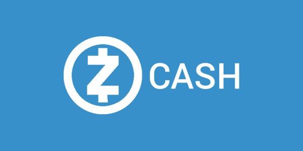 A corretora de criptomoedas CEX.io incluiu a moeda Cripto Zcash (ZEC) à seu portfolio. Isso foi relatado no blog Zcash.