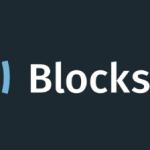 Blockchains e sidechains, novo sistema já nasce com patente
