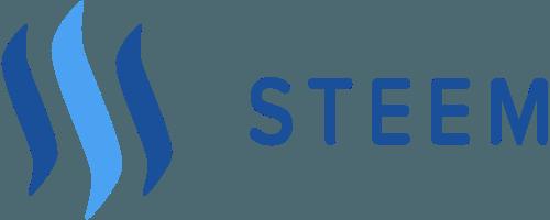 A comunidade steem pediu a seus desenvolvedores que fizessem modificações em sua blockchain, e parece que seus desenvolvedores resolveram acatar ao pedido.