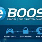 E-boost as blockchains para jogos ganham espaço