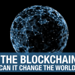 Pouco a pouco os países do mundo se rendem a blockchain