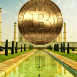 GBMiners: Pool de mineração indiana obtém 5% do hash do bitcoin