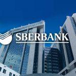 CEO do Sberbank comentou suas experiências com o bitcoin