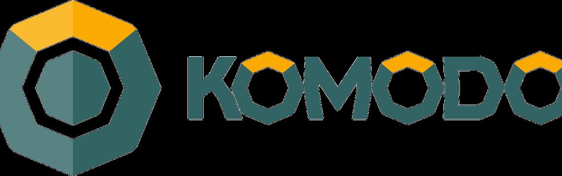 O Komodo (KMD) recentemente registrou a baixa de US$3, mas agora se encaminha para o corredor de recuperação, com notícias a respeito da bem-sucedida comunicação com a rede Ethereum e da utilização de tokens ERC-20. Contudo, a equipe Komodo decidiu reportar as notícias à comunidade, já que a última vez coincidiu com uma queda do mercado, onde nenhuma boa notícia poderia surgir facilmente.