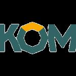 Komodo (KMD) se preparando para outra arrancada?