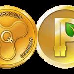 Os libertários adoram Bitcoin e as criptomoedas