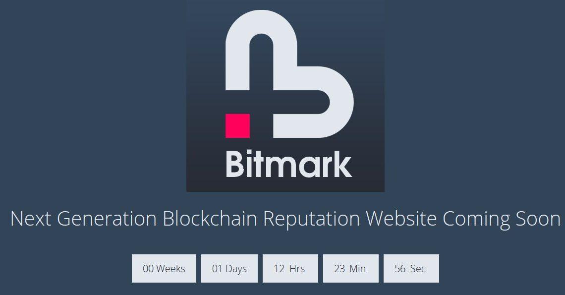 O bitcoin foi criado em 2009 e de lá pra cá sua tecnologia vem se desenvolvendo e mudando o mundo financeiro, todos os dias vemos novas startups surgindo, bancos investindo e muitos outros eventos relacionados a blockchains.