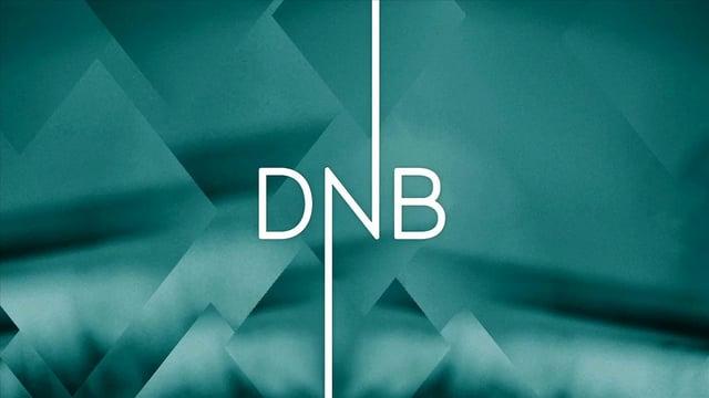O maior banco da Noruega, a DNB ASA, o lançou um aplicativo que permite a seus usuários comprarem seus bitcoins com cartão de debito ou credito.