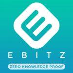 ebitz1