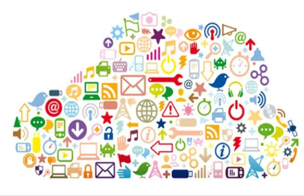 Legislador americano pensa em regulamento para a Internet das Coisas (IoT)
