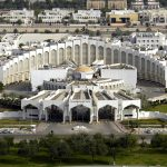 Emirados Árabes patrocina hackathon de blockchain