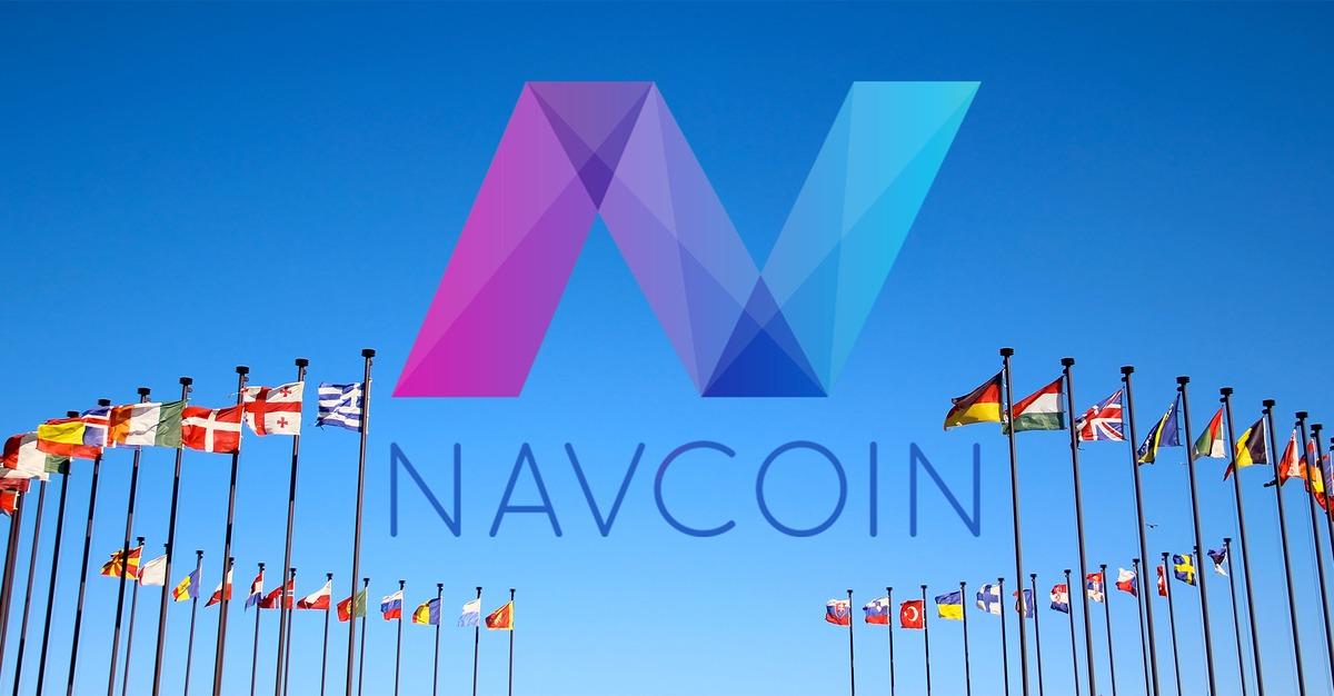 A Navcoin, uma moeda digital baseada no código aberto do Bitcoin Core de Satoshi Nakamoto, lançou a NavTech, uma rede anônima totalmente descentralizada.