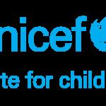 UNICEF entra na dança e investe em fintech