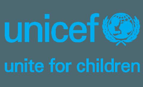 O trabalho acontecendo na UNICEF não está ocorrendo em um vácuo, como a ONU vem dizendo.