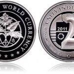 Ecocoin a moeda que surgiu para ajudar o planeta.