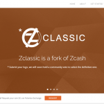 Zcash e Zcash classic: Remake do ETH e ETC?