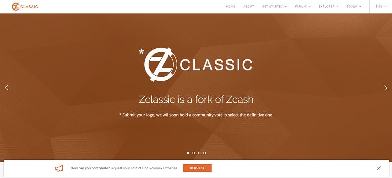 """A moeda que foi ao ar no último dia 28, Zcash (ZEC), chamada de """"bitcoin anônimo"""" por alguns já passou por dois soft-forks"""