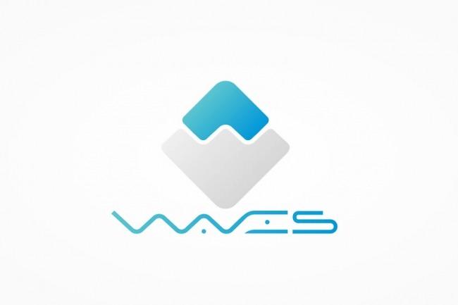Cryptopia suspendeu a adição de novos tokens baseados em Waves por causa do hard fork