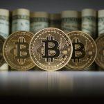 Preço do bitcoin flutua e a galera pira!