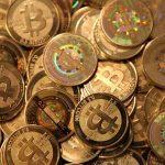 Fork do bitcoin pode resultar em três moedas