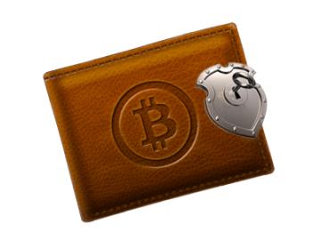 Na popular carteira de Bitcoin, Electrum, foi descoberta uma vulnerabilidade crítica. A falha foi relatada no GitHub e no fórum BitcoinTalk.