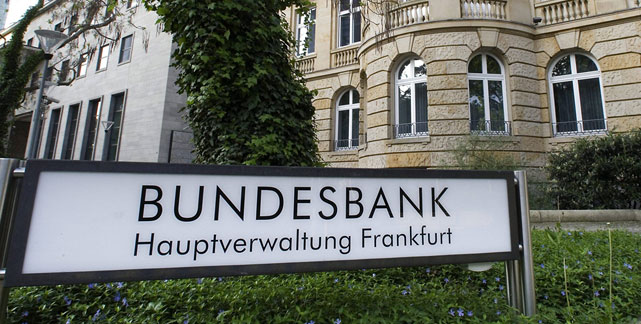 O Banco Central da Alemanha - Bundesbank- publicou os resultados de um estudo sobre a tecnologia de registro distribuído, onde explorou as possibilidades de seu uso em vários setores e mercado financeiro.