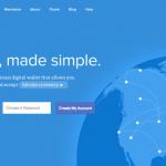 Coinbase lança nova plataforma criptomonetária para comércio eletrônico