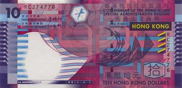 A HKMA, que é o banco central de fato de Hong Kong, produziu o papel em parceria com o Instituto de Pesquisa Aplicada de Ciência e Tecnologia de Hong Kong (ASTRI).